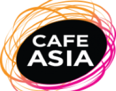Cafe-Asia-small-logo2 (Custom)_180_230_crp