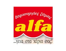 www.alfapastry.com
