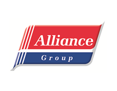 alliance-logo_180_230_crp
