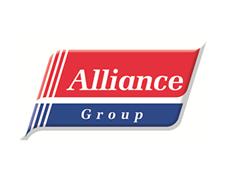 alliance-logo_180_230_crp