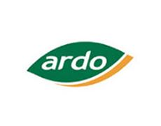 ardo-logo_180_230_crp