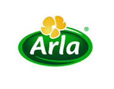 arla-logo_180_230_crp