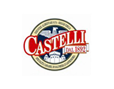 castalli-logo_180_230_crp