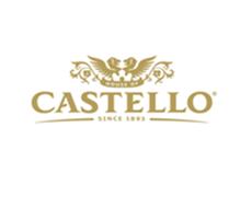 castello-logo_180_230_crp