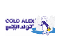 cold-alex-logo_180_230_crp