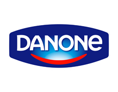 danone-logo_180_230_crp