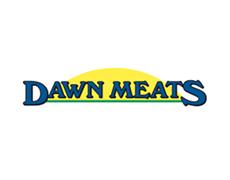 dawn-meats-logo_180_230_crp