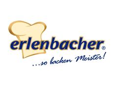 erlenbacher-logo_180_230_crp