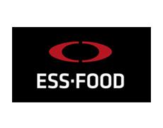 ess-logo_180_230_crp