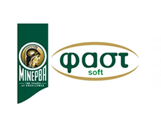 fast-soft-logo_180_230_crp
