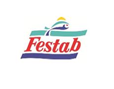 festab-logo_180_230_crp