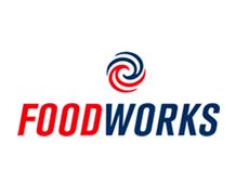 food-works-logo_180_230_crp