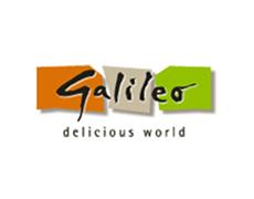 galileo-logo_180_230_crp