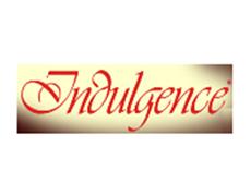 indulgence-logo_180_230_crp