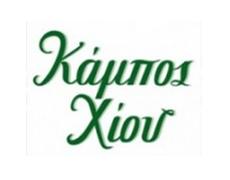 kampos-logo_180_230_crp