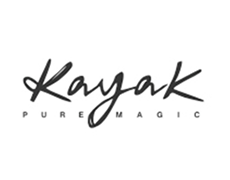 kayak-logo_180_230_crp