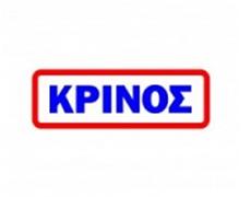 krinos-logo_180_230_crp