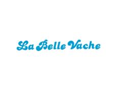 la-belle-vache-logo_180_230_crp