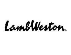 lamb-waston-logo_180_230_crp