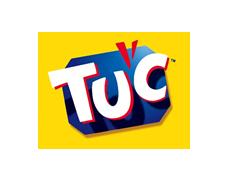 lu-tuc-logo_180_230_crp