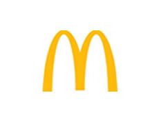mcd-logo_180_230_crp