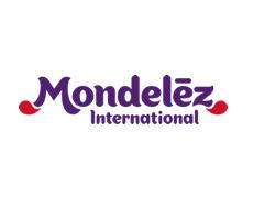 mondelez-logo_180_230_crp