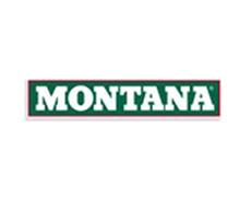 montana-logo_180_230_crp
