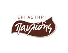 pavlides-logo_180_230_crp