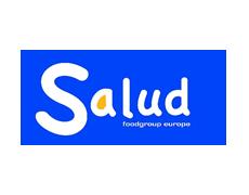salut-logo_180_230_crp