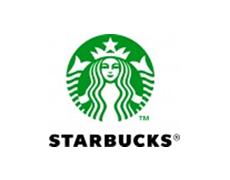 starbucks-logo_180_230_crp