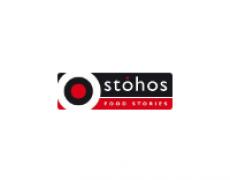 stohos_logo1_180_230_crp