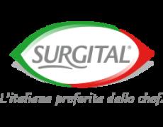 surgital-logo1_180_230_crp