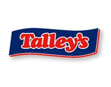 talleys-logo_180_230_crp