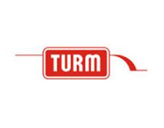 turm-logo_180_230_crp