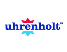 uhrenholt-logo_180_230_crp