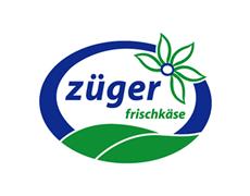 zuger-logo_180_230_crp