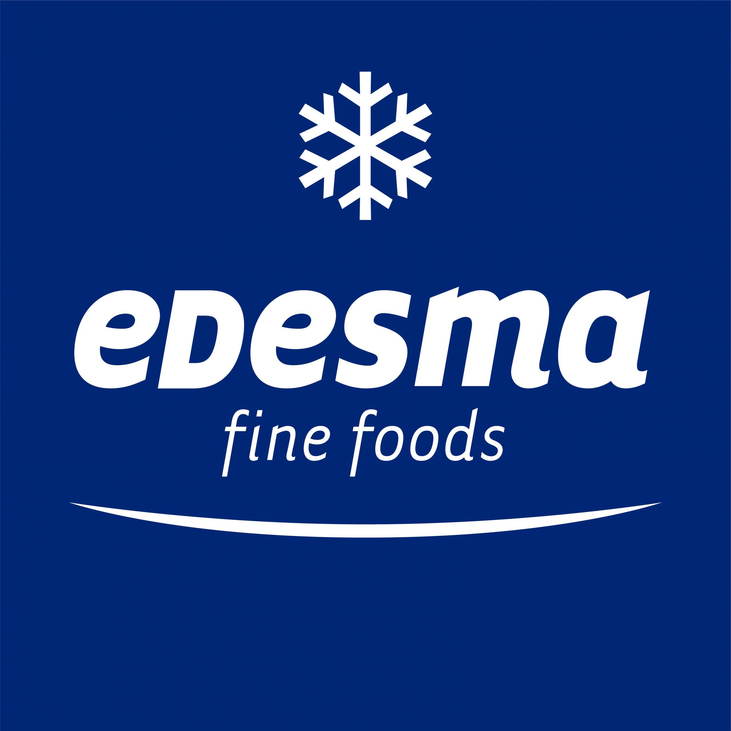 Edesma logo