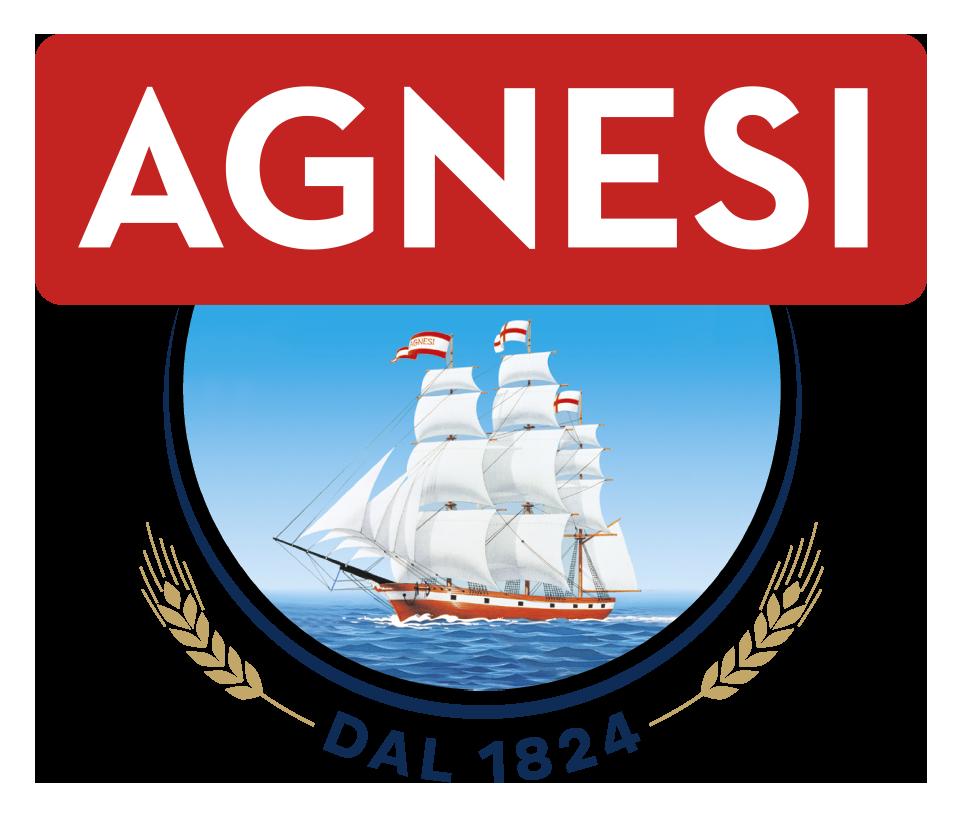 Logo-AGNESI-2018-blu