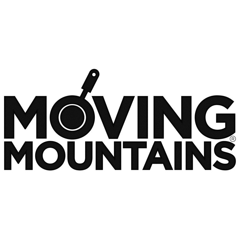 logo edited MM