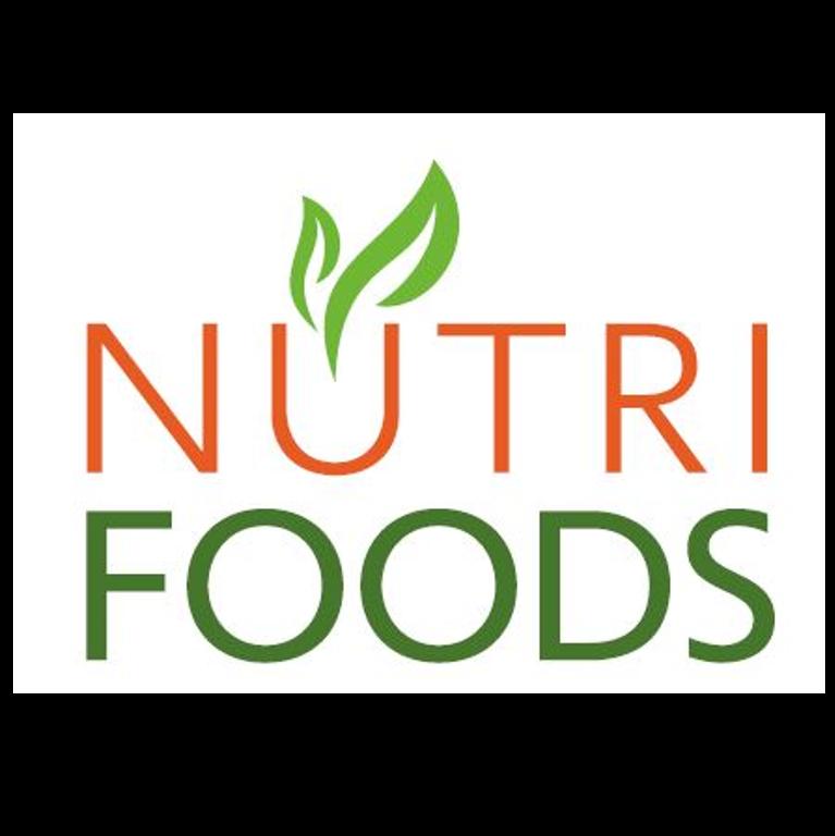 logo used for website.jpg