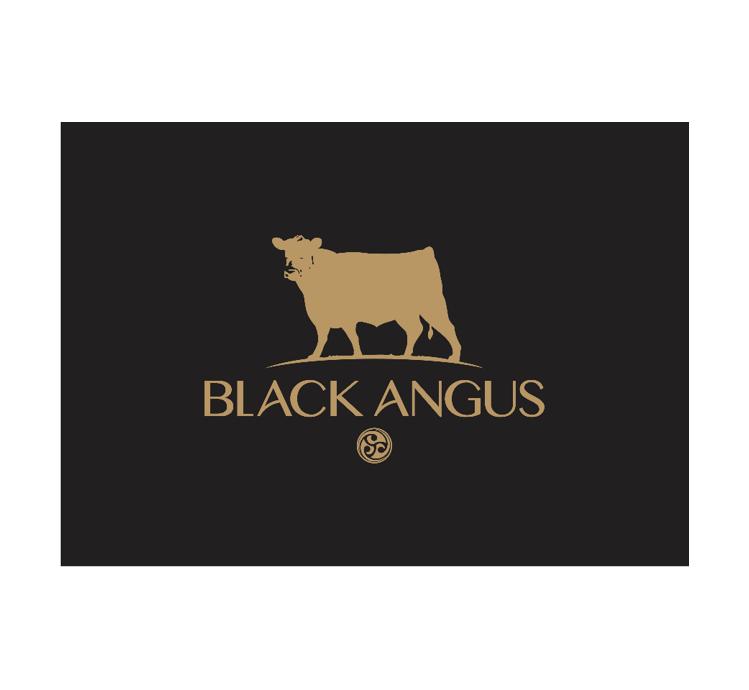 for website-black angus