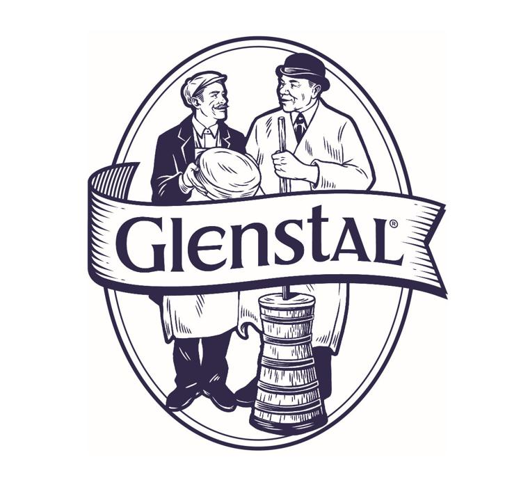for website_glenstal
