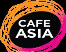 Cafe-Asia-small-logo2 (Custom)_180_230_crp
