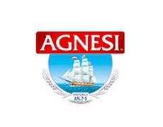 agnesi-logo_180_230_crp