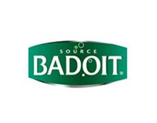 badoit-logo_180_230_crp