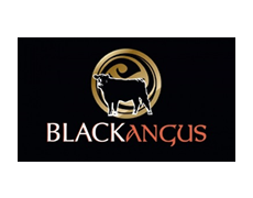 black-angus-logo_180_230_crp