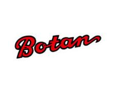 botan-logo_180_230_crp