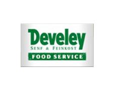 develery-logo_180_230_crp