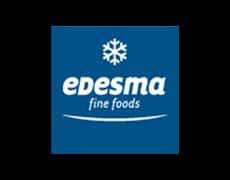 edesma-logo_180_230_crp