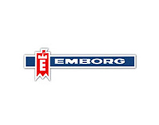 emborg-logo_180_230_crp